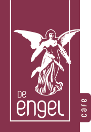Cafe Restaurant de Engel
